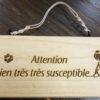 Pancarte_grave_chien_susceptible